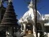 thumbs wat rong khun 9 Белый храм в Чианг Рае (Wat Rong Khun) или как мы попали в сказку